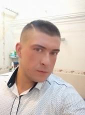 Evgeniy, 32, Belarus, Minsk