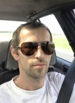 GROM, 35  , Klimavichy