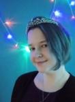 Aleksandra, 20, Saint Petersburg