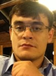 Dmitriy, 37  , Kstovo