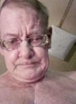 Dennis Mulliner, 70  , Williamsport