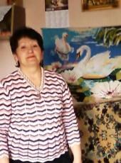 Rima, 70, Armenia, Yerevan
