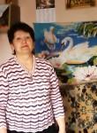 Rima, 70  , Yerevan