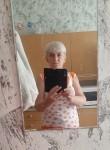 Natalya, 50  , Yeysk