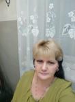 sleng, 50  , Dabrowa Gornicza
