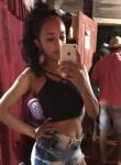 Crislen  , 18  , Altamira