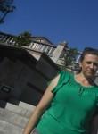 Marina Perevalova, 47  , Totma