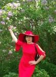 Lara, 59  , Khimki