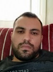 Ercu, 30, Sultanbeyli