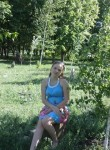 lyubimaya, 28  , Krasnodon