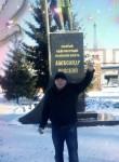 Aleksandr, 46  , Krasnohrad