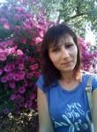 Oksana, 25  , Bender