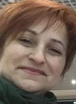 Olga, 48  , Taldom