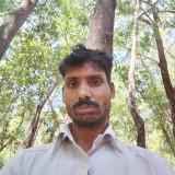 Ramacharya, 32  , Honavar