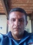 Walking, 36, Maracaibo