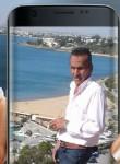 Omrane, 46  , El Jem