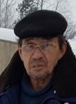 Karim, 61  , Yekaterinburg