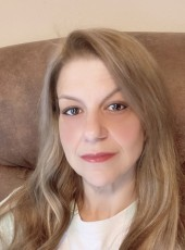 Christina, 49, United States of America, Irving
