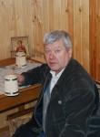 Aleksey, 66  , Beloozerskiy