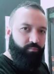 Mohemad, 35  , Zeytinburnu