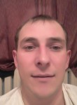 slava, 34  , Kazanskoye