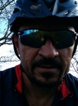 Kleiton, 42  , Caico