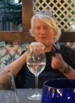 Domjohn, 58  , Prague