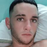 Daniel , 20  , Matanzas