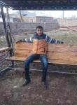 Shahen, 36  , Gavarr