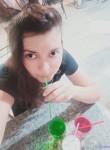 Katya, 31, Afipskiy
