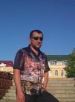 Vashe, 40, Sudak
