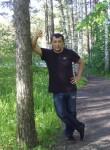 Vashe, 40  , Sudak