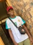 Moostaph, 22  , Grand Dakar