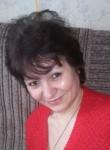 Lyubov , 56  , Dnipropetrovsk