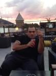 Gio, 34  , Tbilisi