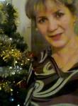Фанзиля, 52  , Amzya