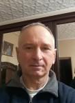 Yuriy, 63, Kherson