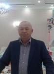 Urazov, 65, Kandyagash