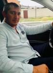 Artur, 18, Zelenograd