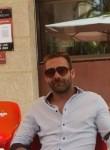 Gerard, 29  , Reus