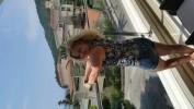 Irina, 42 - Just Me foto