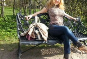 Irina, 42 - Miscellaneous