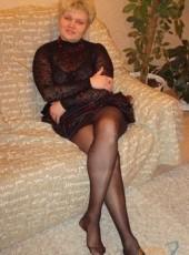 Irina, 45, Russia, Ufa