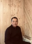 Rinat, 43, Bishkek