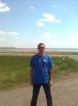 andrey, 38  , Tobolsk