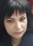 Natali Nata, 44, Partizansk