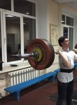 Ivan, 24, Snezhinsk