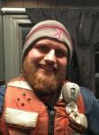 Zack, 23  , Albertville