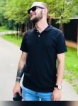 Aleks, 26, Mytishchi