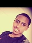 CreampieBoy, 21  , Khartoum